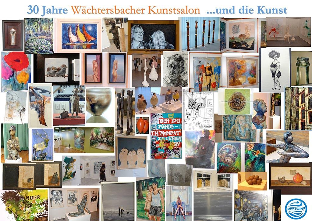 Kunstsalon Wächtersbach