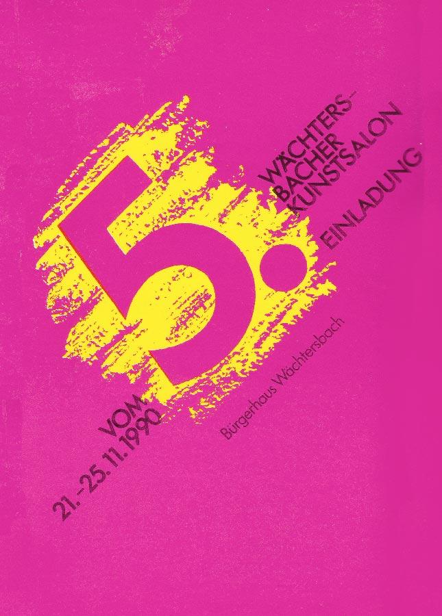 5. Kunstsalon